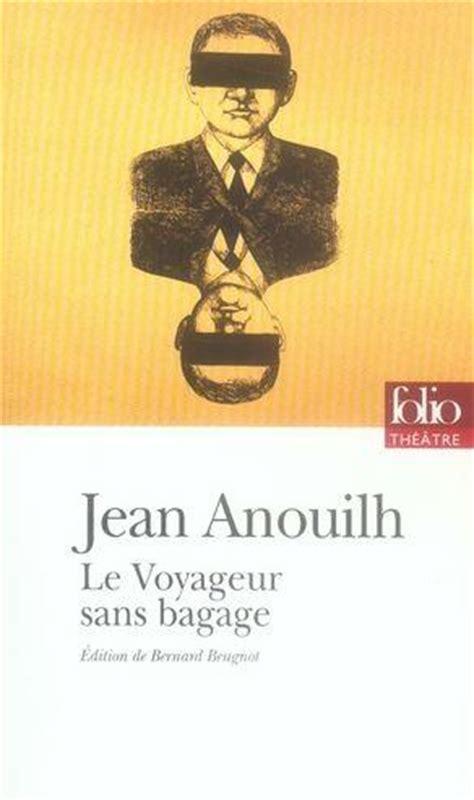 biographie de JEAN ANOUILH FICHE DE LECTURE ANTIGONE DE